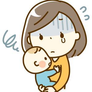 子育てに悩む新米ママに読んでほしい私の辛い時期の乗り越え方!