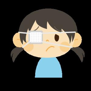 結膜炎ってうつるの!? 家族のために予防策と治し方を知っておこう