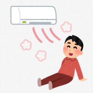 【家電の疑問】エアコン暖房の上手な使い方【気になる電気代の目安】