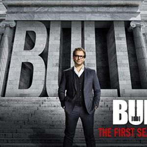 【海外ドラマねた】アメリカのテレビ局3大ネットワークって?【「BULL/ブル」22・23話】