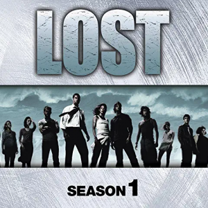 【海外ドラマ】「LOST」ロングランドラマの風呂敷の畳み方【感想とおすすめポイント】