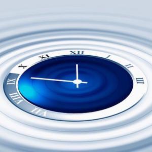 時間配分が人生を決める