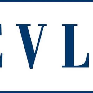 Evli Finnish Small Capは地元プライベート・バンクが運用するフィンランドの中小型株ファンド
