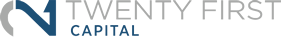 TWENTY FIRST FUND Q Capital Managed Futures FundはQuantitative Investment Fund