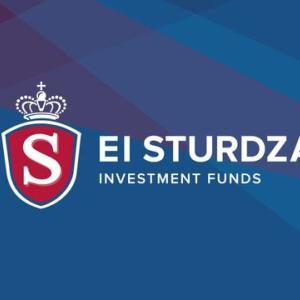 E.I. Sturdza Strategic China Panda Fund は昨年1年間で1.5倍上昇した後は、しばらくの間下値を探りにいく展開