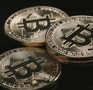 ビットコインとは何ですか? 実のところ全く理解していません