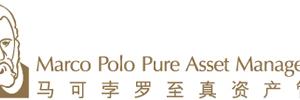 Marco Polo Pure China Fund 年初来+8%の数字で堅調推移、成熟しつつあるチャイナ株市場の中型株ファンドの値動きは以前に比して大人しく