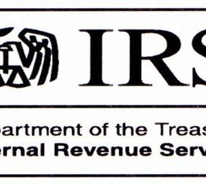 Internal Revenue Service (IRS)のしくみ 米国内国歳入庁とは? アメリカの確定申告事情と査察にやってくる確率は