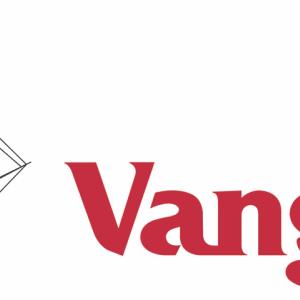 Vanguard Small-Cap Index Fund ETF Shares 早い安い美味いファンドの代名詞