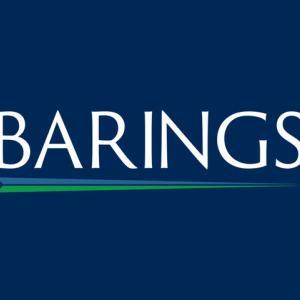 名門ベアリングスの半分ロシア盛り東欧株式ファンド BARING EASTERN EUROPE FUND