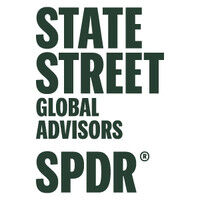 ステートストリートのSPDRシリーズETF、 S&P Kensho Final Frontiers ETFはファイナルフロンティアで投資するテーマ株ファンド