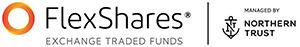 FlexShares STOXX Global ESG Impact Index Fundはグリーン銘柄に投資