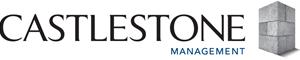 Castlestone FAANG+ UCITS Fund キャッスルストーンの新世代銘柄株式ファンド 年間4割上昇