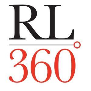 RL360 旧ロイヤルロンドン360 ミラーファンドリストにもESG、社会的責任投資を意識したカテゴリを追加
