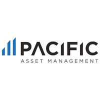 Pacific Multi-Asset Accumulator – Plus Fund イギリス株中心のワンストップ型ファンド 攻めの度合いに合わせて4段階からチョイスできる