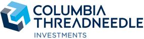 Columbia Threadneedle Investmentsのルクセンブルク籍オフショアファンド Global Dynamic Real Return
