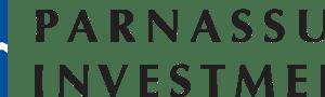 Parnassus Endeavor Fundは環境配慮に社会的責任を持つ会社にだけ投資するテーマ株ファンド
