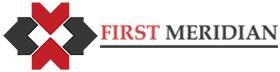 First Meridian Cautious Balanced Funds 南アフリカ ケープタウンの独立系プライベートバンキング会社が運用する極めてコンサバな分散投資ファンド