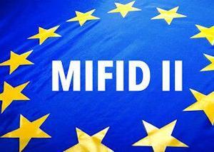 MiFID II EUの取り決めた投資家保護ルール (Markets in Financial Instruments Directive) を簡単に理解する