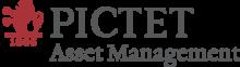 Pictet Timber ピクテの森林ファンド、は完全ボトムアップ型アプローチの株式テーマファンドの一種
