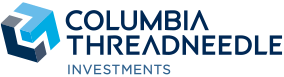 Columbia Threadneedle Investments コロンビア・スレッドニードルのファンドからThreadneedle European Smaller Companies Fund