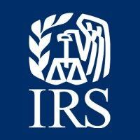 アメリカにおける、投資用不動産の等価交換(Like-Kind Exchanges)にかかる手続と税金は