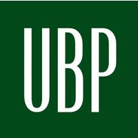 Union Bancaire Privéeのグローバルトレンドマクロ戦略ヘッジファンド、U ACCESS (IRL) TREND MACRO
