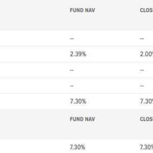 Global X Education ETF (EDUT) は教育関連株に投資するテーマ株ETF