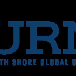 North Shore Global Uranium Mining ETFは、ウラン鉱山と保管する業者に投資するテーマ株ETF