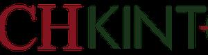 Rudolf Wolff Insch Kintore Ltdは完全自動売買システムCTAを使ったゴールド(XAU)専門FXファンド