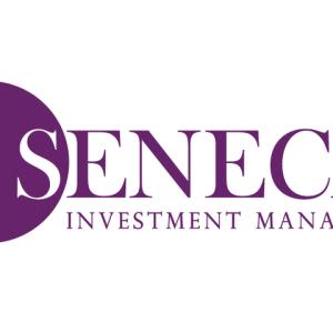 モーメンタムの運用会社Momentum Global Investment Management がリバプールの Seneca Investment Managersを吸収合併
