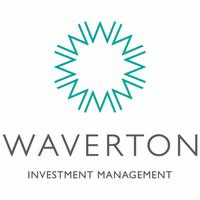 WAVERTON STERLING BOND FUNDはイギリスの独立系運用会社が組成する債券ファンド