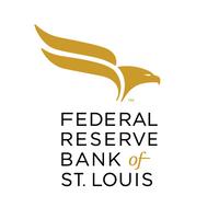 アメリカの経済指標を簡単に検索するなら、 Federal Reserve Bank of St. Louisの公式サイトへ飛ぼう