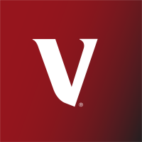 ヴァンガードのファクターファンド Vanguard U.S. Value Factor ETF