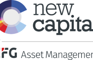 New Capital Fundsの古典的にアクティブなアジア株式ファンドNew Capital Asia Future Leaders Fund