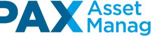 Pax Ellevate Global Women's Leadership Fund はジェンダー