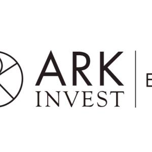 ARK Genomic Revolution ETFは持続可能な開発を行うバイオテクノロジー関連企業に投資するETF
