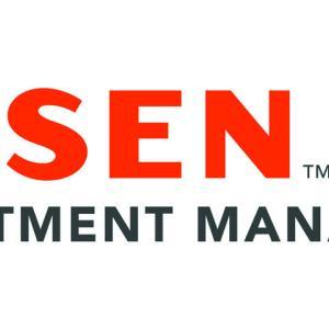Jensen Quality Value Fundはアメリカの中小型株に特化したバリュー発掘戦略の株式ファンド