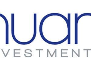 Nuance Mid Cap Value Fundはカンザスシティの運用会社が組成する米中型株ファンド