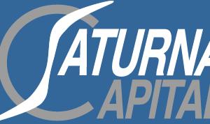 Saturna Sustainable Equity FundはSDGを意識した、アメリカ少なめのグローバル株式ファンド