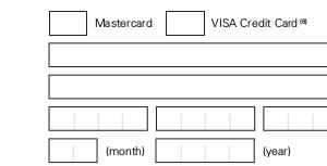 フレンズプロビデントFPI プレミアのクレジットカード情報更新や変更方法はこちらから 公式サイトからダウンロードしてエアメールで郵送するだけ