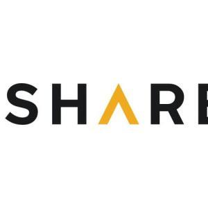 21Shares Ethereum ETP