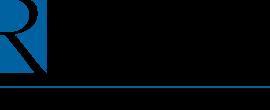 Rhenman & Partnersのロング・ショート戦略ヘッジファンド