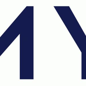 Lumyna - Marshall Wace TOPS (Market Neutral) UCITS Fund 今月のパフォーマンスに変化なしの株式ヘッジファンド