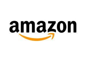 amazon タイムセール祭り開催! おすすめ商品などの情報まとめ