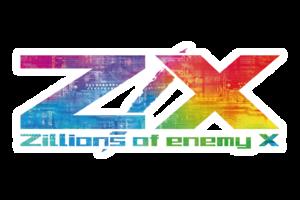 2020年11月Z/X発売日情報まとめ