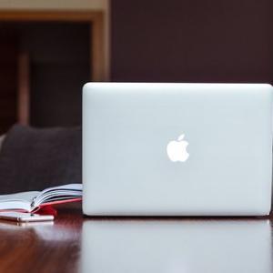 毎日ブログを書き続けるということ。