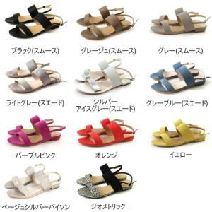 【感想】楽天購入品!超人気ショップ