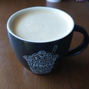 バターコーヒー飲んではいるけど(///∇///)