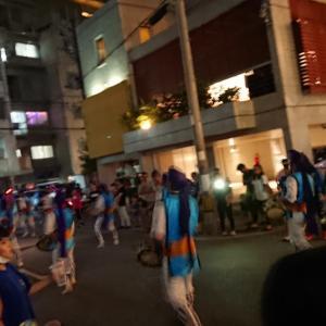 沖縄のお盆はコレ(〃艸〃)